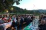 """Porta Sant'Andrea: sabato 18 maggio Cena alle scuderie e 12ª edizione del """"Saracino di Peneto"""""""