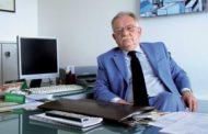 Città in lutto per la morte di Gianfranco Duranti