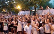 """Porta Sant'Andrea: torna la """"Settimana del Quartierista"""" in Piazza San Giusto"""