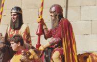 Lutto nella Giostra: è morto Marcello Innocenti, già capitano di Porta del Foro