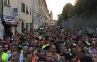Sant'Andrea: grande successo per il IV° Memorial Carlo Fardelli