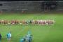 Calcio: Arezzo – Fiorentina 1 a 2