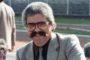 Calcio: è morto Narciso Terziani storico presidente dell'Arezzo