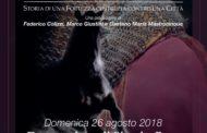 """Porta Sant'Andrea: proiezione del documentario """"La Questione Aretina"""""""