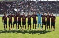 Calcio: Arezzo 2 – Arzachena 1