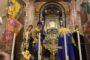 SANTO SPIRITO VINCE LA 137ª EDIZIONE DELLA GIOSTRA