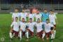Calcio: Lucchese 0 – Arezzo 1