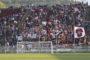 Calcio: Arezzo 2 – Albissola 0