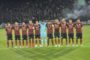 Calcio: Arezzo 2 – Pontedera 0