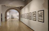 Porta Sant'Andrea: domenica 28 ottobre visita alla Mostra