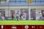 Calcio: Juventus U23 3 – Arezzo 1