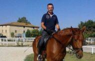 Porta del Foro: via l'allenatore Maurizio Orlandi