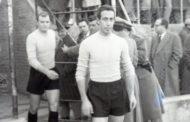 Calcio: addio a Raoul Tassinari ex amaranto