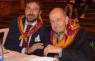 Domani la Prova generale in memoria di Giancarlo Felici