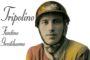 Giostra: la biografia di