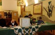 Porta Sant'Andrea: dimissioni di quattro consiglieri