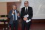 Sbandieratori di Arezzo: il nuovo consiglio direttivo. Bonacci confermato presidente