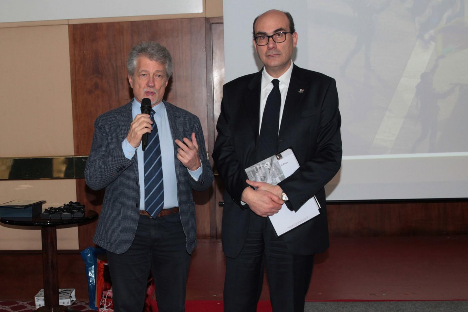 Cena Sbandieratori_Rogialli (4)