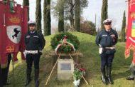 27 gennaio: la cerimonia ufficiale per il Giorno della Memoria
