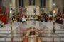 Sabato 12 gennaio si apre l'anno giostresco 2019 con l'offerta dei ceri al beato Gregorio X