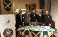 """Porta Sant'Andrea: presentato il 5° """"Memorial Carlo Fardelli"""""""