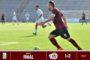 Calcio: Albissola 1 – Arezzo 2