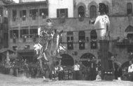 """Porta Sant'Andrea: una serata in ricordo di """"Tripolino"""""""