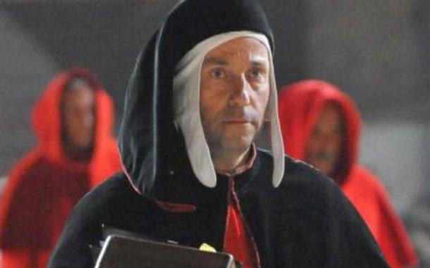 Leone Provenzal nuovo Cancelliere della Magistratura della Giostra