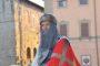 Nomine Giostre 2019: Lisandrelli confermato Maestro di Campo
