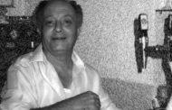 Lutto a Porta del Foro: è morto Bruno Landini