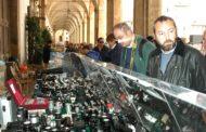 FOTO ANTIQUARIA: domani la storica mostra-mercato