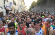 """Porta Sant'Andrea: il 13 giugno arriva il 5° """"Memorial Carlo Fardelli"""""""