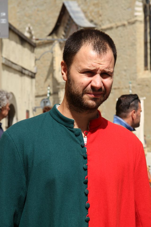 Andrea bidini 2