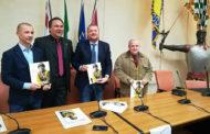 """Nuovo riconoscimento per il libro dedicato a """"Tripolino"""""""