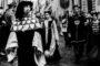 Porta Sant'Andrea: il ringraziamento del rettore Carboni
