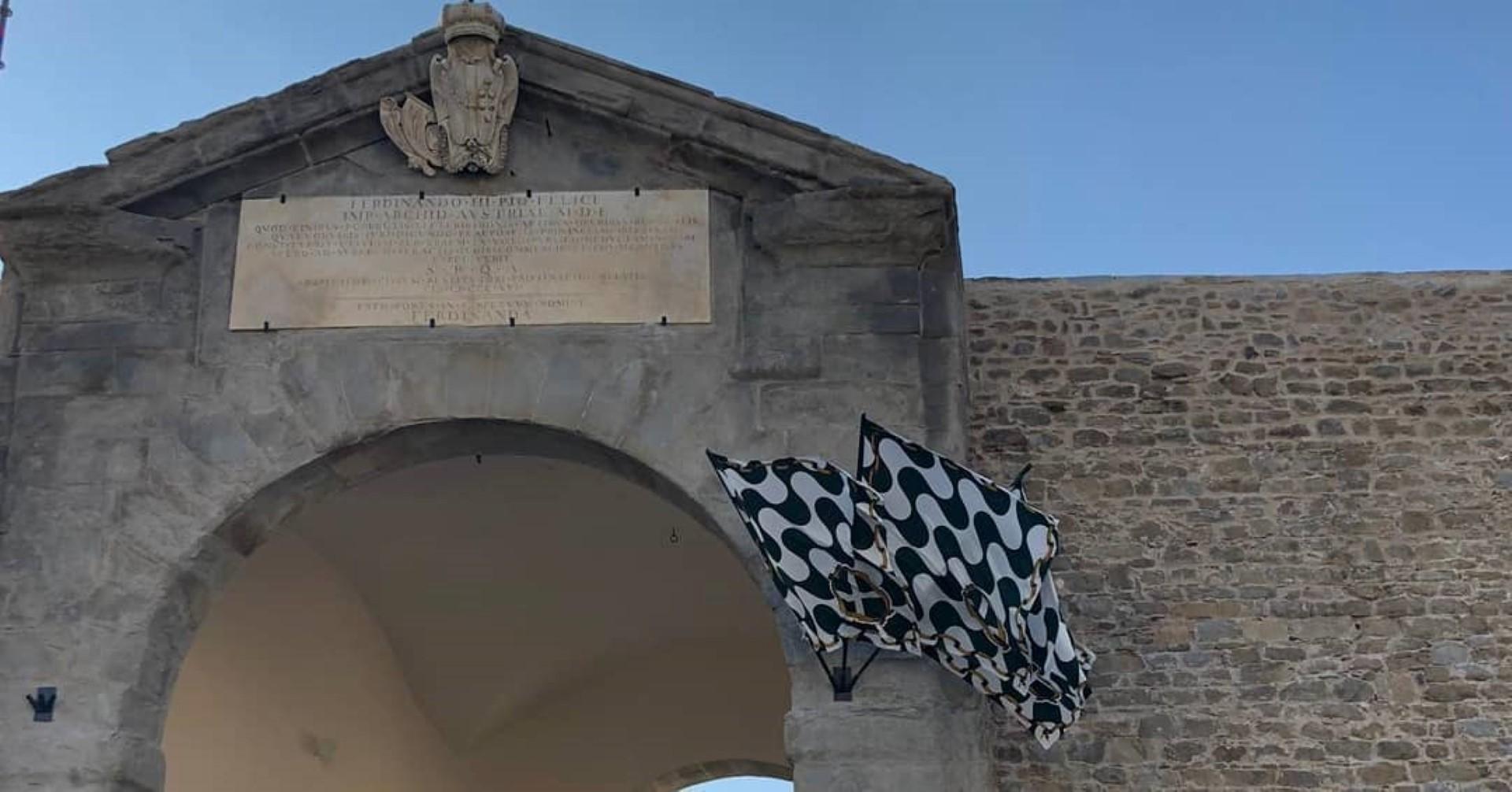 Porta Sant'Andrea: approvato l'operato del Consiglio nell'Assemblea dei soci