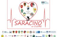 """Domenica la serata conclusiva del progetto """"Saracino del Cuore"""""""