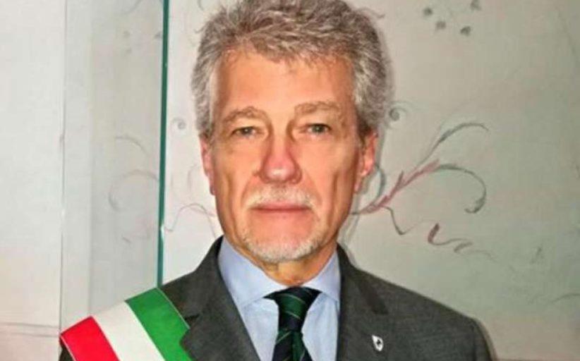 Quartieri: il sindaco Ghinelli proroga per decreto al 31 ottobre 2021 la durata degli organi sociali