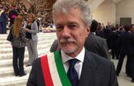 Saracino annullato: il rammarico del sindaco Alessandro Ghinelli