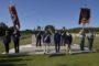 Strage San Polo e Liberazione di Arezzo: le cerimonie di commemorazione