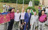 Lutto a Porta del Foro: è mancato Emilio Martini
