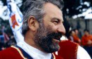 Faenza: si è spento Walter Padovani, portò Franco Ricci ad Arezzo