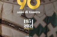 """""""90 anni sulla Lizza"""": a Sant'Andrea il documentario di Teletruria"""
