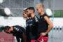 Calcio: Notiziario Amaranto