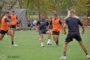 Calcio: domenica prossima il debutto dell'Arezzo