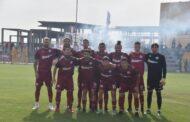 Calcio: Unipomezia 1 – Arezzo 3