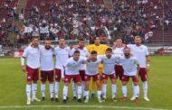 Calcio: Arezzo 3 – Foligno 2